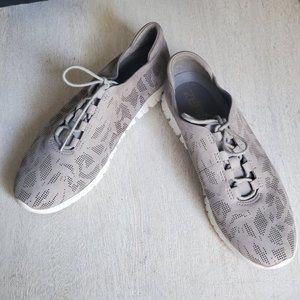 Cole Haan Sneakers Zerogrand